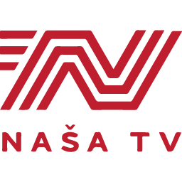 NasaTV.ba