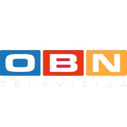 OBN.ba