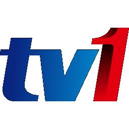 TV1.ba