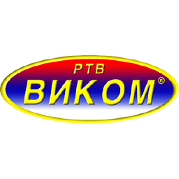 Vikom.ba