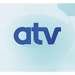 ATV.be