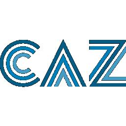CAZ.be