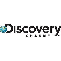 DiscoveryVlaanderen.be