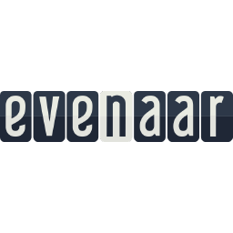 Evenaar.be