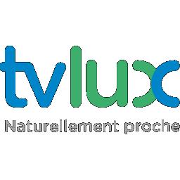 TVLux.be