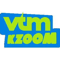 VTMKZoom.be