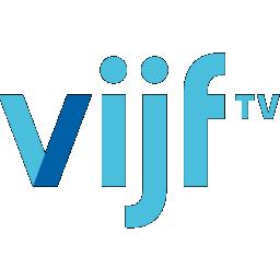 VijfTV.be