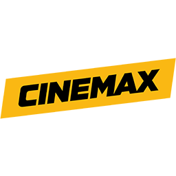 Cinemax.bg