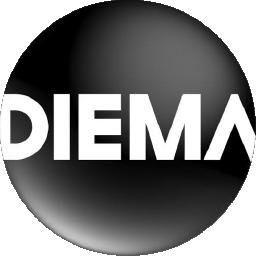 DiemaFamily.bg