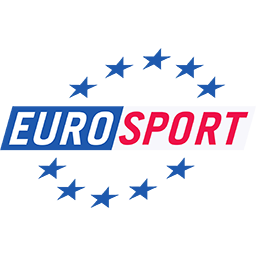 Eurosport1.bg