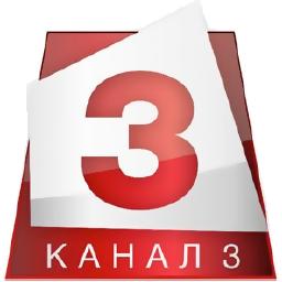 Kanal3.bg