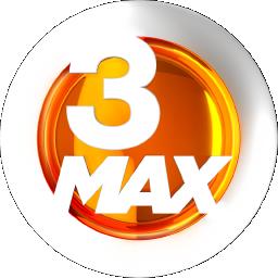 MAXSport3.bg
