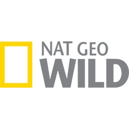 NatGeoWild.bg