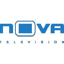NovaTV.bg