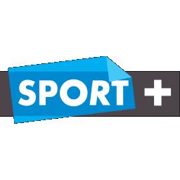 SportPlus.bg