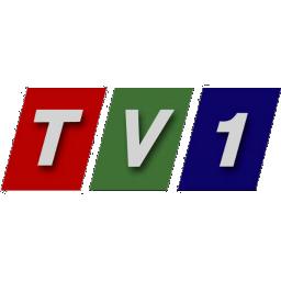 TV1.bg