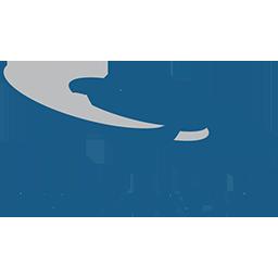 AmazonSat.br