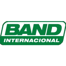 Band.br