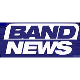 BandNews.br