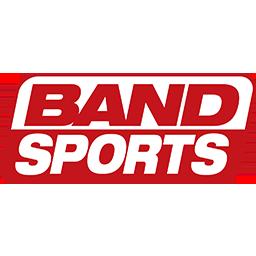 BandSports.br