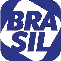 CanalBrasil.br