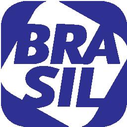 CanalUniversitario.br