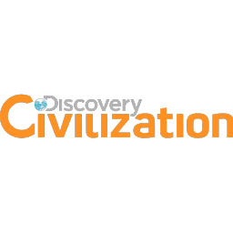 DiscoveryCivilization.br