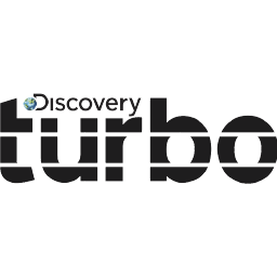 DiscoveryTurbo.br