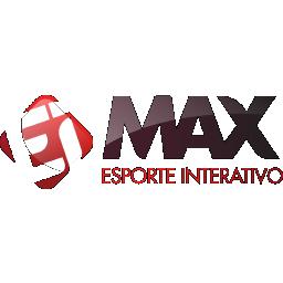 EiMaxx2.br