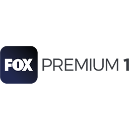 FOXPremium1.br