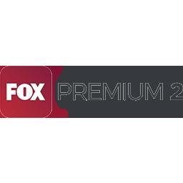 FOXPremium2.br
