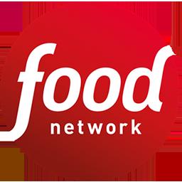 FoodNetwork.br