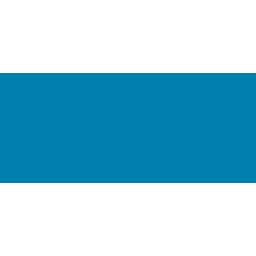 Fox.br