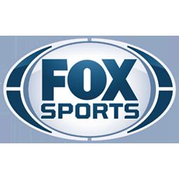 FoxSports.br