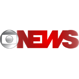 GloboNews.br
