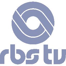 GloboRBSTVPoa.br