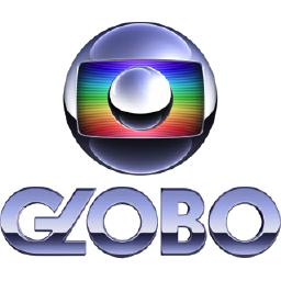 GloboRJ.br