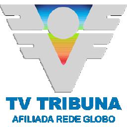 GloboTVTribuna.br