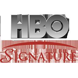 HBOSignature.br