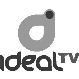 IdealTV.br