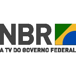 NBR.br