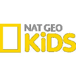 NatGeoKids.br