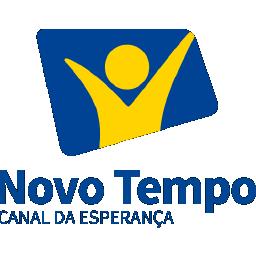 NovoTempo.br
