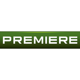 Premiere2.br