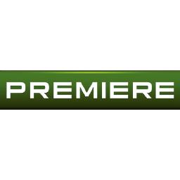 PremiereClubes.br