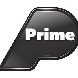 PrimeBoxBrasil.br