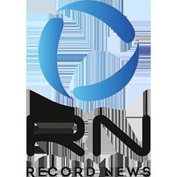 RecordNews.br