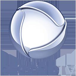 RecordTV.br