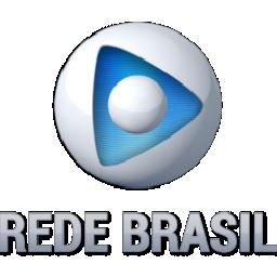 RedeBrasil.br
