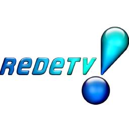 Redetv.br